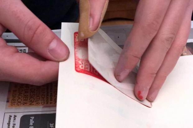 creditcardprint_wp_20170211_17_47_16_pro