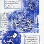 Wachsschnitt_Anleitung Wachsschnitt_Seite_2