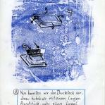 Wachsschnitt_Anleitung Wachsschnitt_Seite_3