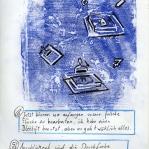 Wachsschnitt_Anleitung Wachsschnitt_Seite_4