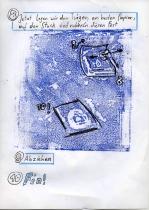 Wachsschnitt_Anleitung Wachsschnitt_Seite_5